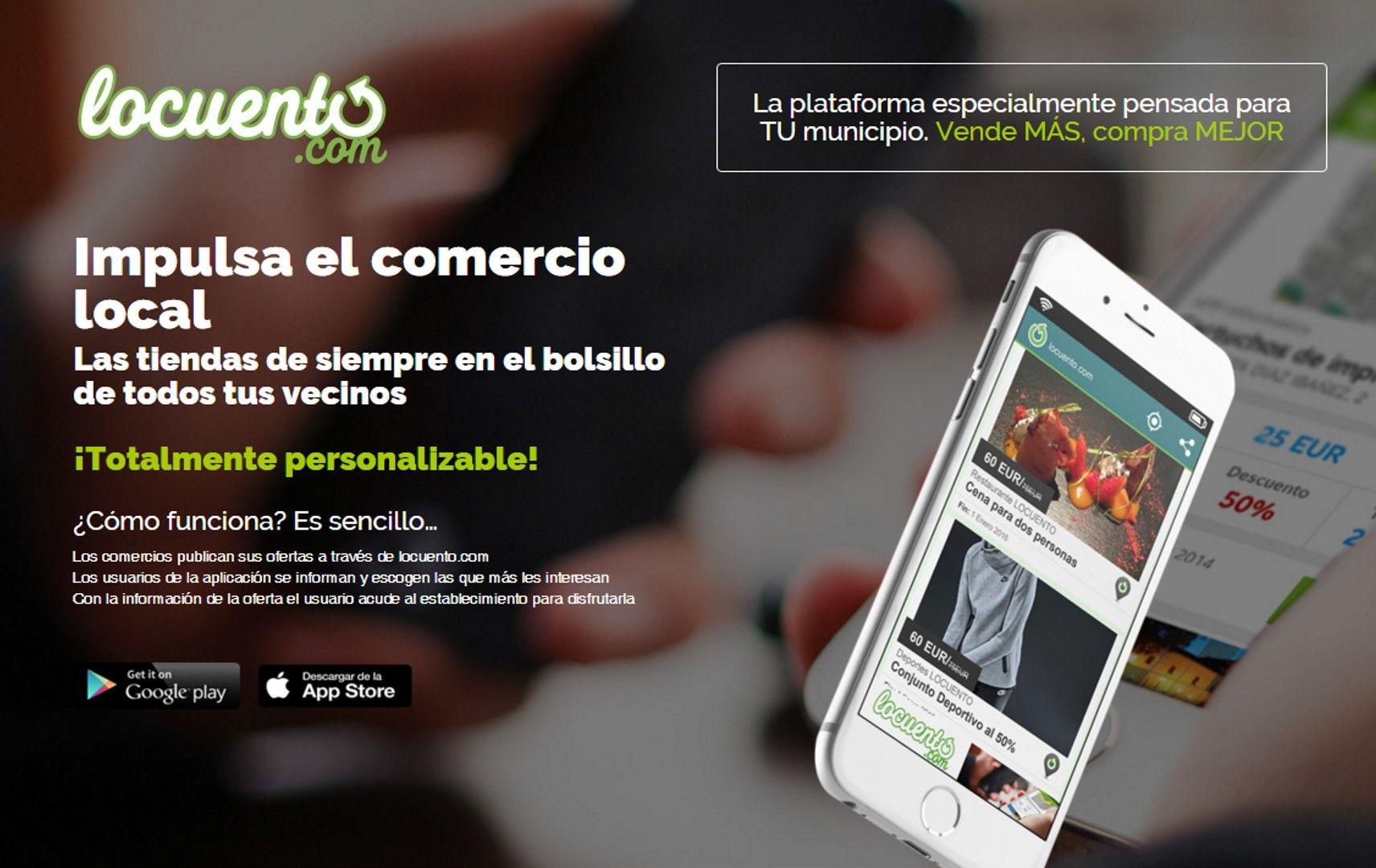 locuento-gestion-ayuntamiento-comercio-local