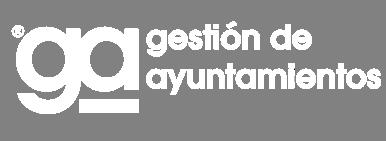 GESTIÓN AYUNTAMIENTO