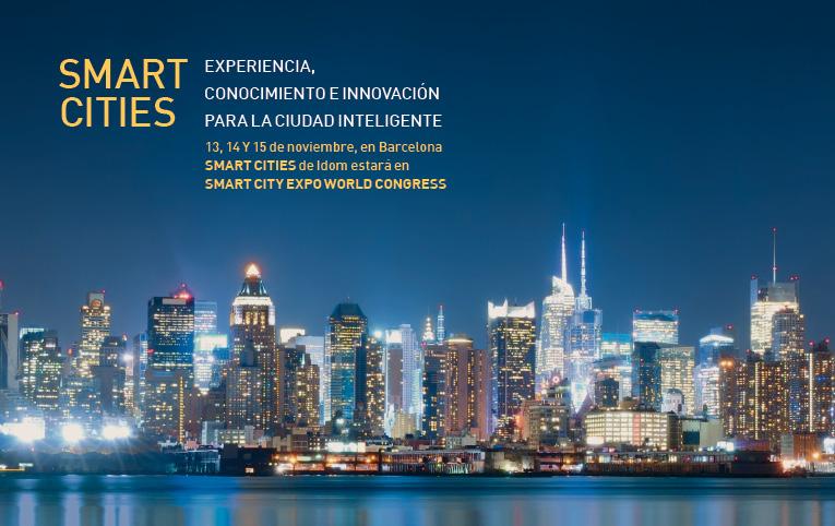 IDOM-Smart-City-Expo1