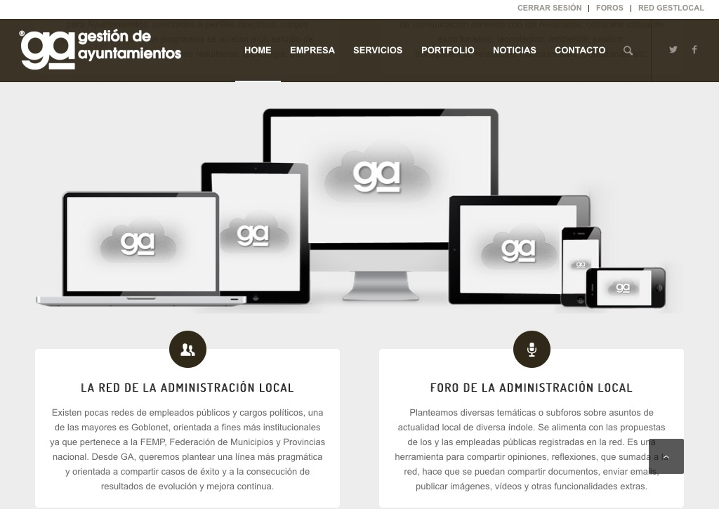 gestion-ayuntamiento-1