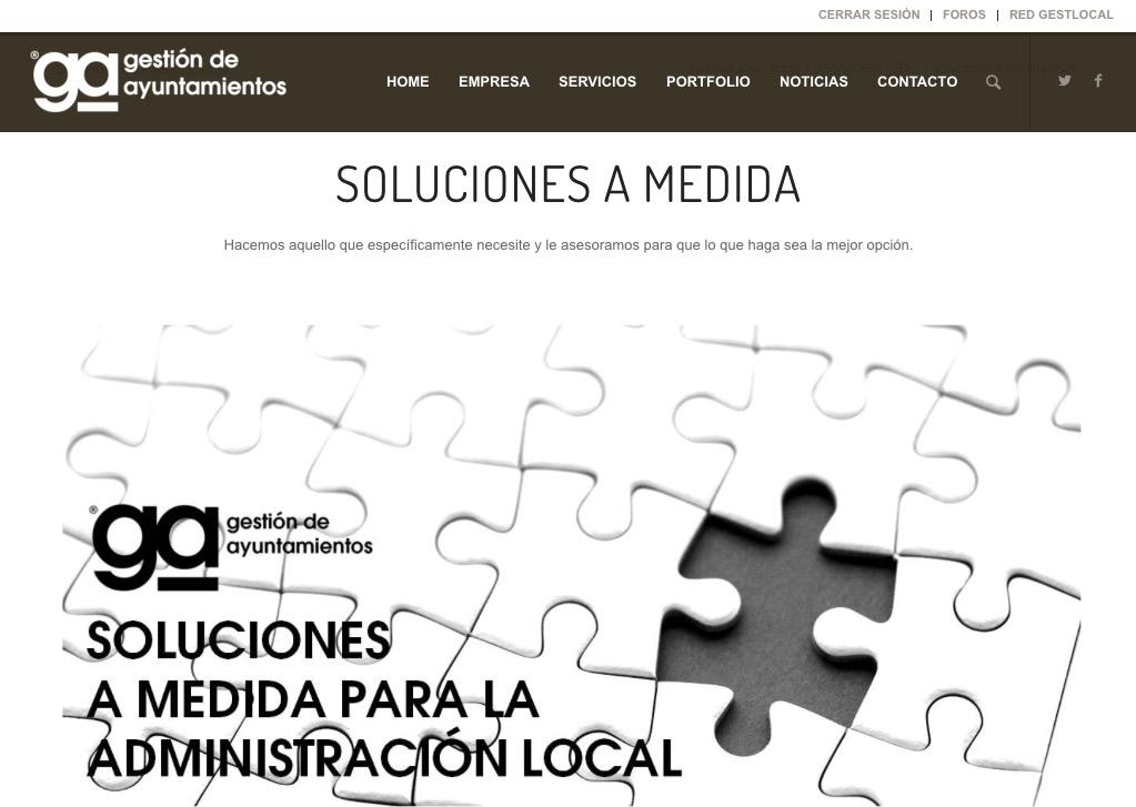 gestion-ayuntamiento-11