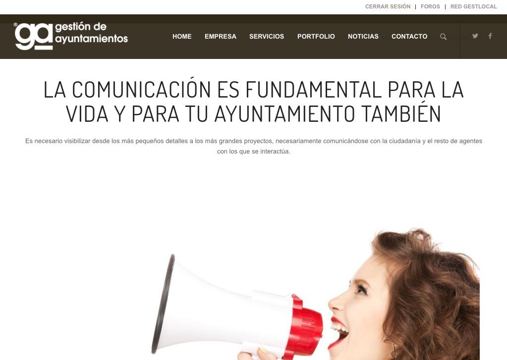 gestion-ayuntamiento-13
