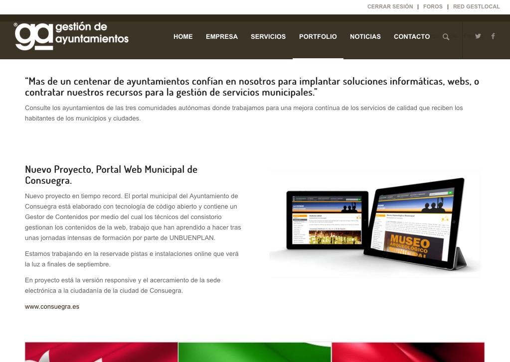 gestion-ayuntamiento-14