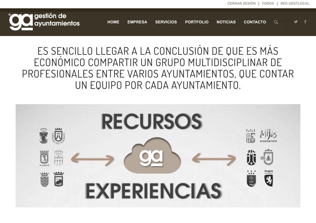 gestion-ayuntamiento-2
